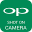 Image of ShotOn for Oppo Auto Add Shot on Photo Watermark