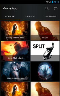 how to download movies and tv shows for free