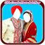 Image of Sikh Couple Fashion Suit New