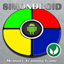 Download Simon Memory Trainer Game for Android Phone