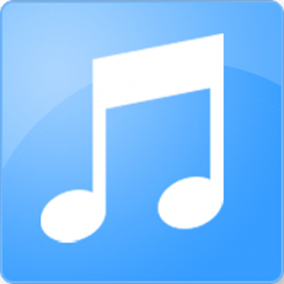 Image of Simple MP3 Download