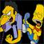 Download Simpsons Prank Calls for Android Phone