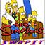 Simpsons SwapIt