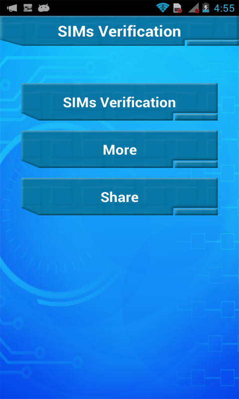 how to download sims 3 for free on android