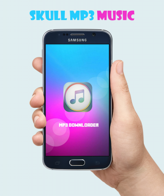Free mp3 skulls music download | free android app market.