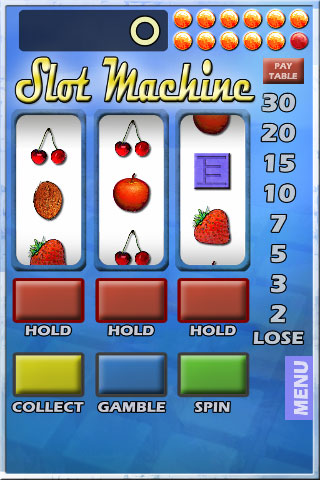 free fruit machine downloads