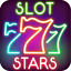 Image of Slot Stars- Free Slot Machines