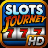 Image of Slots Journey