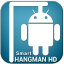 Image of Hangman HD Free