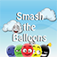 Smash the Balloons