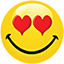 Download Smiley and emoticons for Android phone