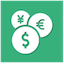 Image of Smooth Currency Converter