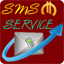 Image of Mobile SMS Marketing