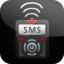 Download SMS Remote Control GSM for Android phone