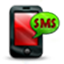 Download SMS Spammer for Android Phone