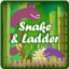 Image of Snake and Ladder