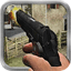 Download Sniper Killer for Android phone