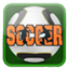 Download Soccer Scoreboard LIVE for Android Phone