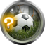 Download Soccer Trivia Football Quiz for Android Phone