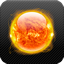 Download Solar System Calculator for Android Phone