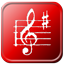 Download Song Key Finder for Android Phone