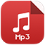 Image of Song Mp3 Music