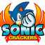 Image of Sonic and Crackers Sega
