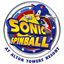 Image of Sonic Spinball for Androide