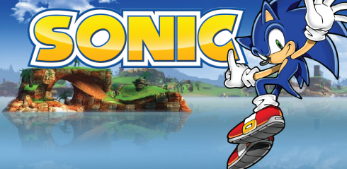 47a438c4e527 How to win - Free sonic app for android