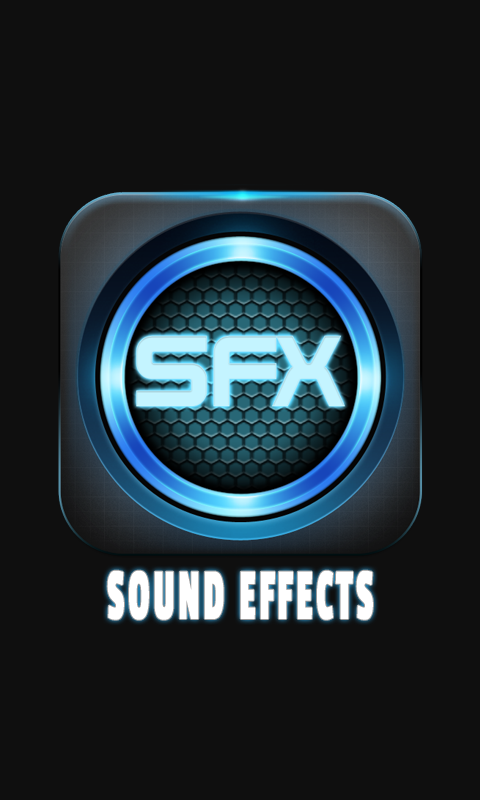 Fight Sound Effects Mp3 Free Download