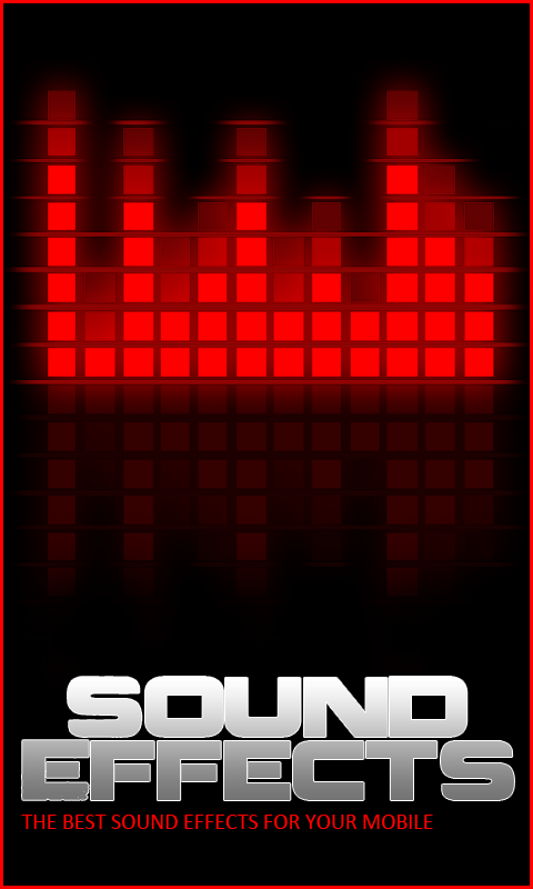 Sound Effects Free screenshot 1