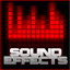 Download Sound Effects Free for Android Phone
