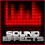 Image of Sound Effects