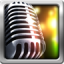 Download Sound Recorder for Android phone