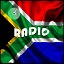 Download South African Radio LIve - Internet Stream Player APK app free