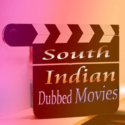 south indian dubbed movies