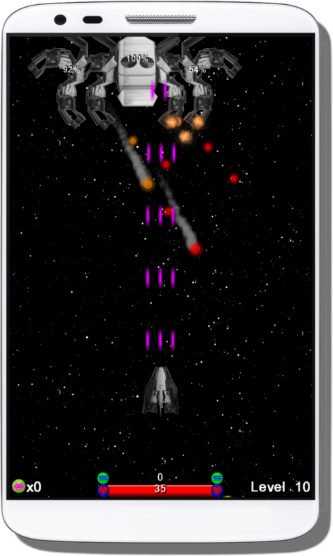 space wars download