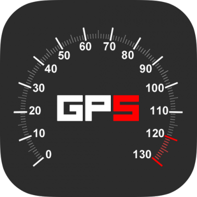 Image of Speedometer GPS