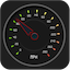 Image of Speedometer HD