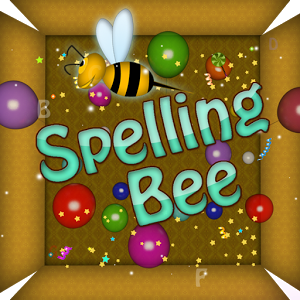 Image of Spelling Bee