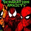 Image of Spiderman And Venom - Separation Anxiety01