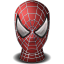 Image of Spiderman Fan App
