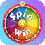 Download Spin Cash win real money for Android phone