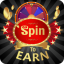 Image of Spin to Earn - Earn Money