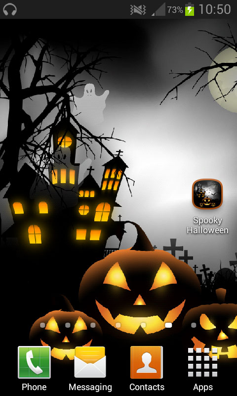 download spooky halloween free - Spooky Halloween Pictures Free