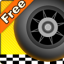 Download Sport Car Simulator for Android Phone