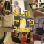 Image of Sport Training Plans