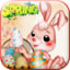 Download Spring and Easter Live Wallpaper for Android Phone