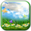Download Spring Backgrounds for Android Phone