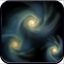 Download Star Galaxy 3D Live Wallpaper for Android Phone